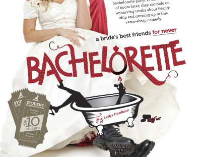 bachelorettefeatured