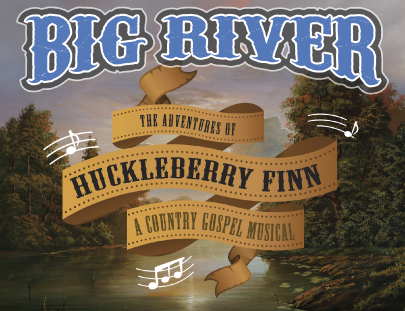 bigriverfeatured