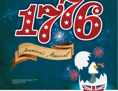 1776_Poster-4-01
